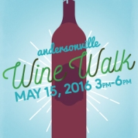 Aville_WineWalk2016_Small_Banner_V1