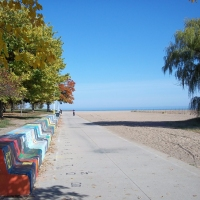 Loyola_Park_Chicago
