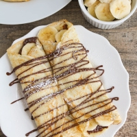 nutella_banana_crepes_2