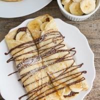 nutella_banana_crepes_2