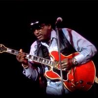 Otis Rush-June 11th, 1988