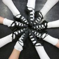 dance-school-500x374