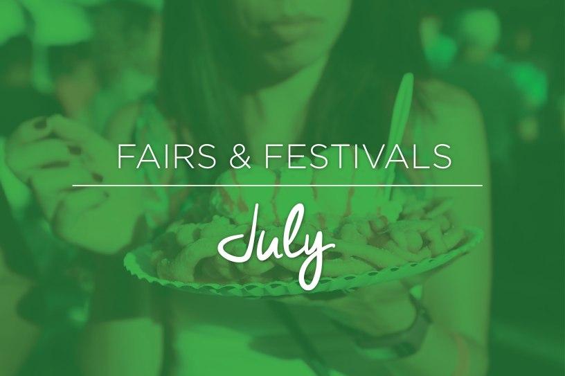fairs_july_1 copy 12