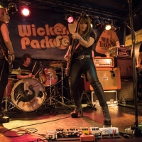 Veruca-Salt-Wicker-Park-Fest-7-26-15-401