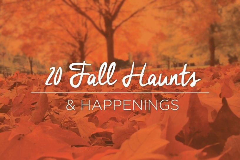 feature_photos_fall-haunts-happenings