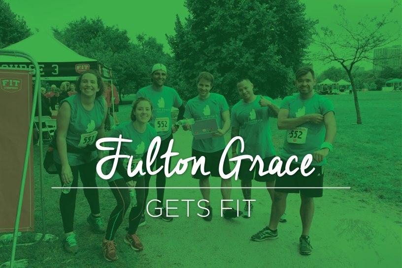 feature_photos_fulton-grace-gets-fit