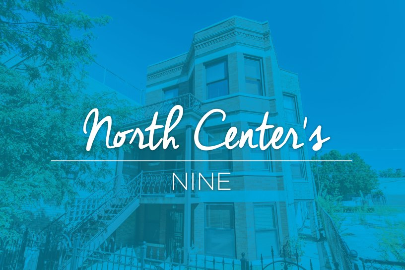 feature_photos_north-centers-nine