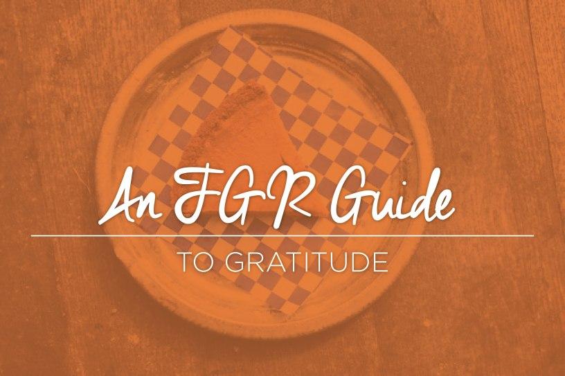 feature_photos_an-fgr-guide-to-gratitude
