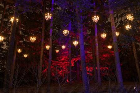 illumination_crystalColumnade.jpg