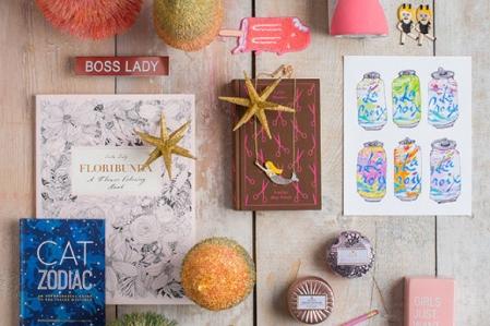 Foursided-Girl_Gifts.jpg
