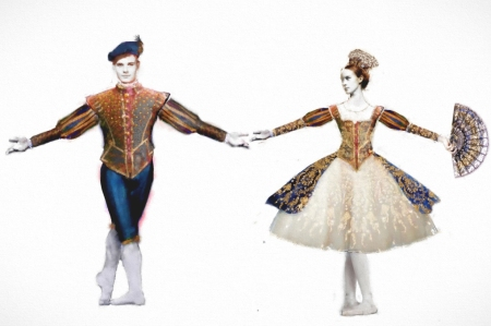 spanish-duo-costume-rendering-photo-courtesy-of-the-joffrey-ballet.jpg