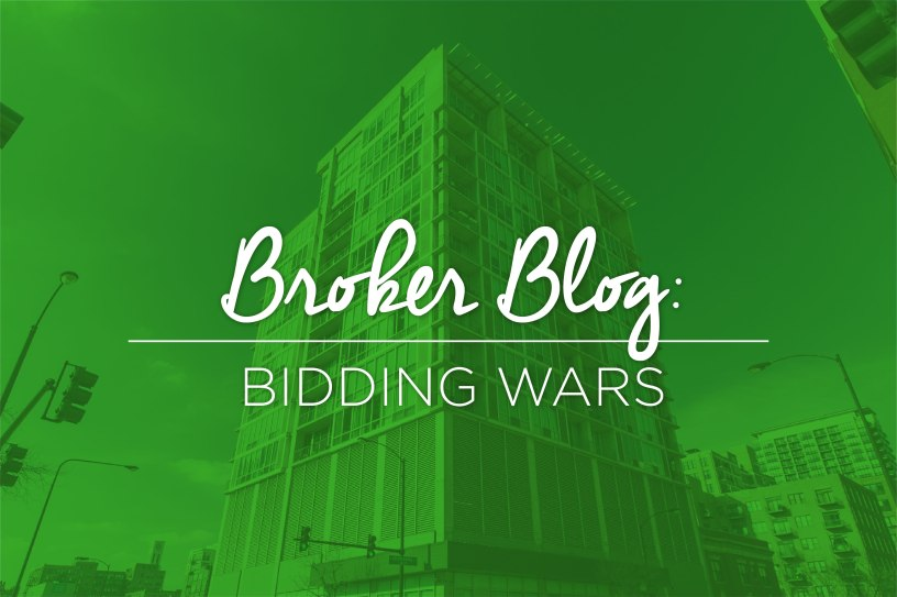 feature_photos_broker-blog-bidding-wars-3