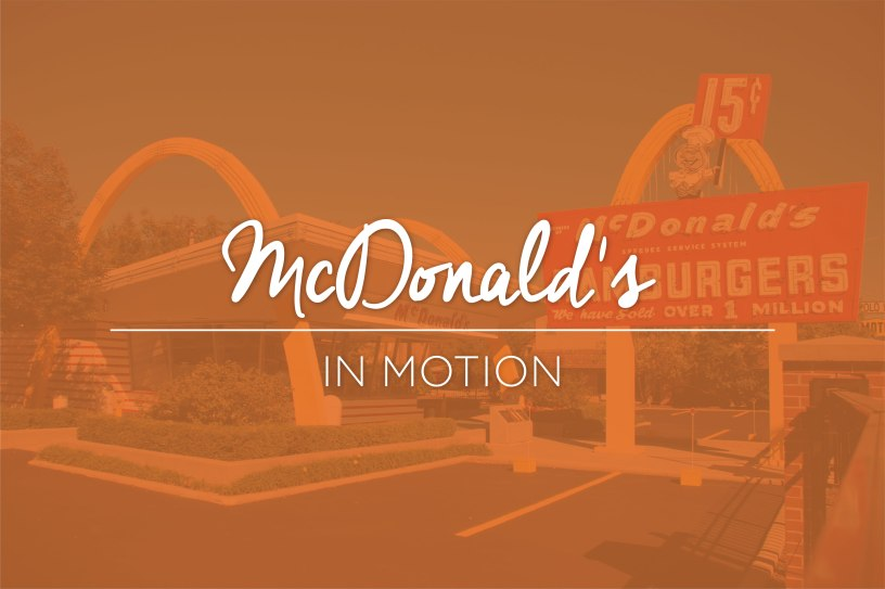 feature_photos_mcdonalds-in-motion