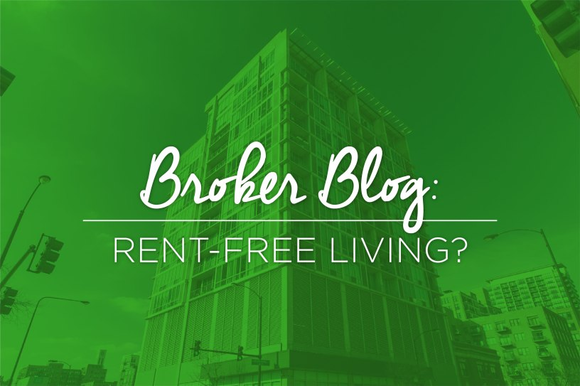 feature_photos_broker-blog-rent-free-chicago-living