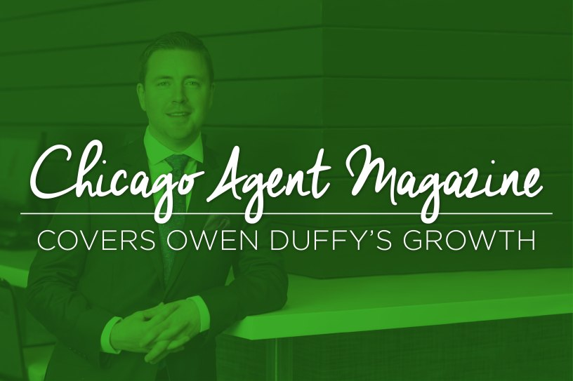feature_photos_cam-covers-owen-duffys-growth