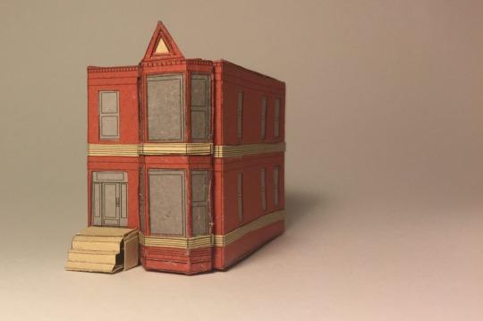 red_brick-1024x768.jpg