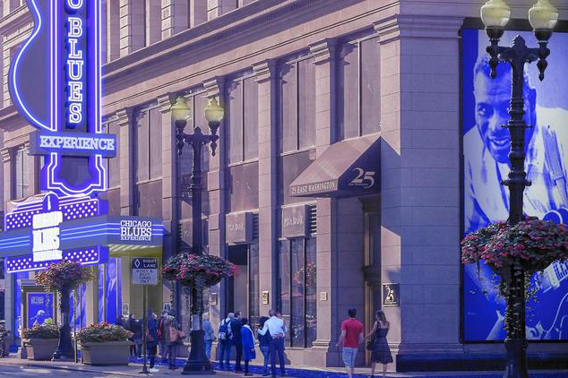 ct-chicago-blues-museum-ent-0328-20170327-001