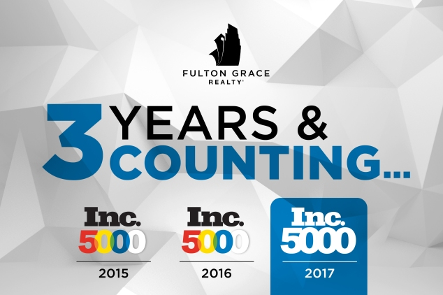 Inc5000-2017Graphic_fb&twitter.jpg