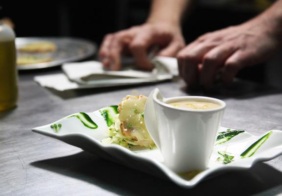 cuisine_05-1.jpg