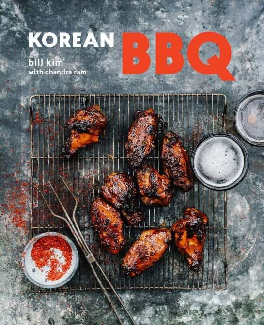 KIM_KoreanBBQ_Postcard_5x7_r2_Page_1.jpg
