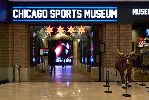 25400_ChicagoSportsMuseum_1_popup.jpg
