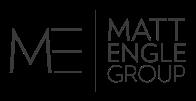 MattEngle-logo_primary