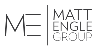 MattEngle-logo_primary