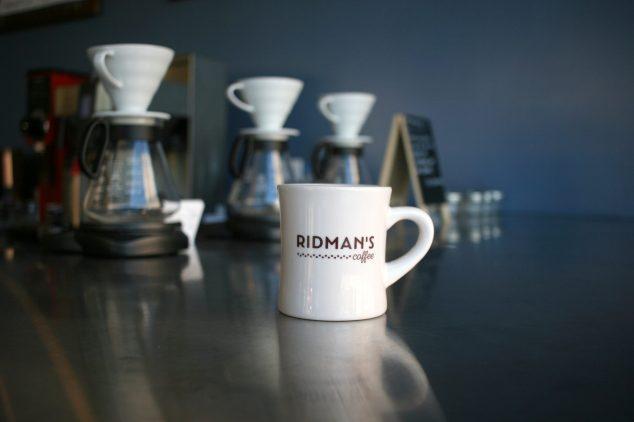 Ridmans_Coffee_2