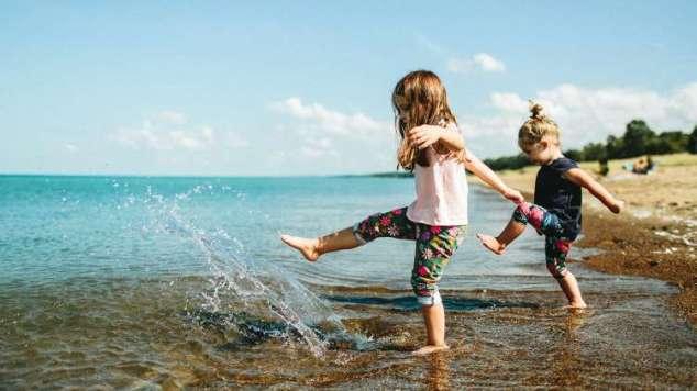 New_Buffalo_Beach_autumn_play_10_preview.jpeg