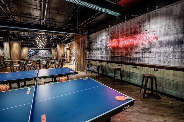 ping pong 2.jpg
