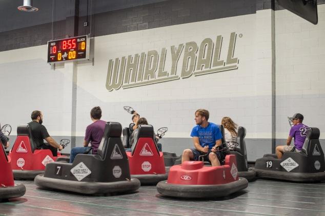 Whirlyball-68-1