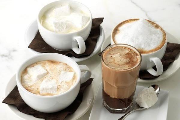 Hot+Chocolate+(2).jpg