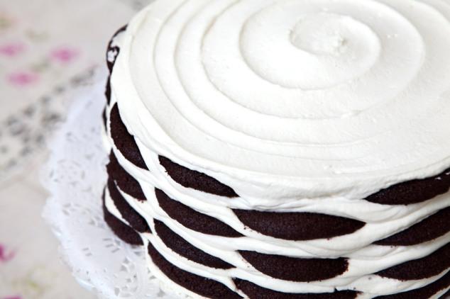 8-Classic-Icebox-Cake-big.jpg