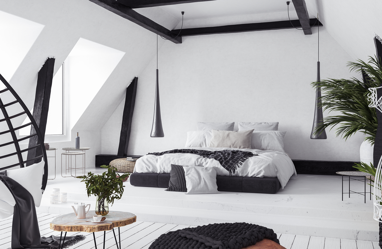 Broker Blog: Sublet Your Space