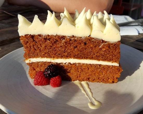 awesome-carrot-cake.jpg