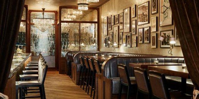 chicago-new-cocktail-bars-eight-b.2e16d0ba.fill-1200x600.jpg