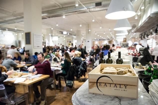 Eataly-restaurant-Chicago.jpg