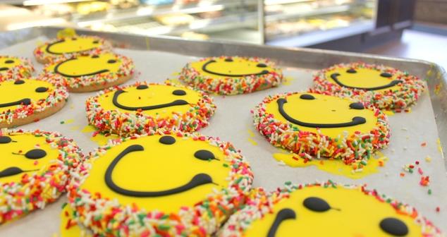 cookies+smiles+IMG_3803+web+horiz.jpg
