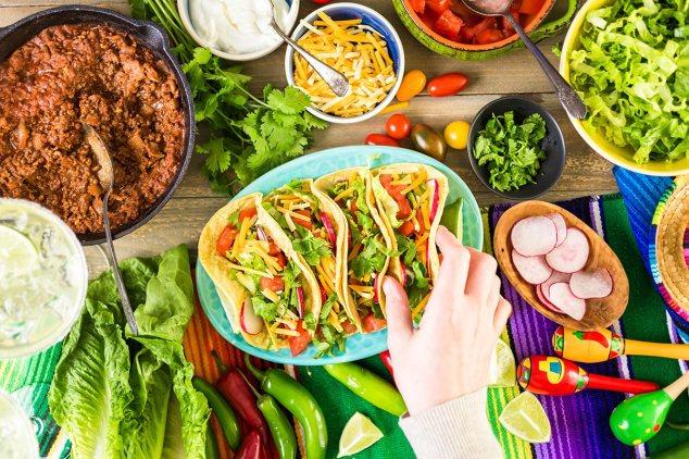 cinco-de-mayo-food
