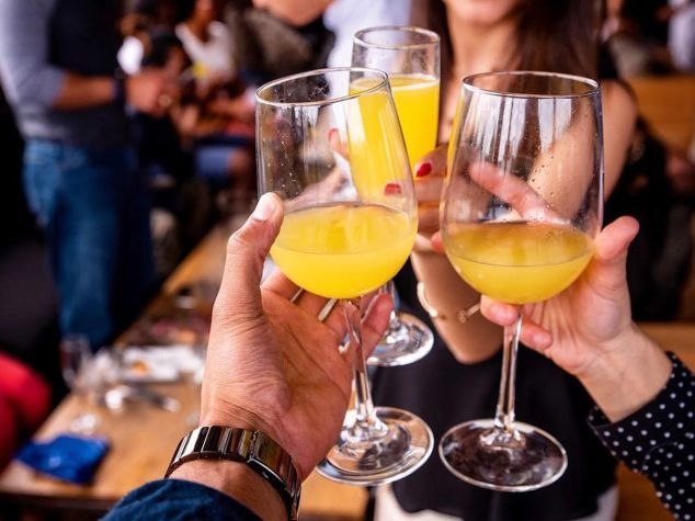 stirr_dallas_mimosas.0