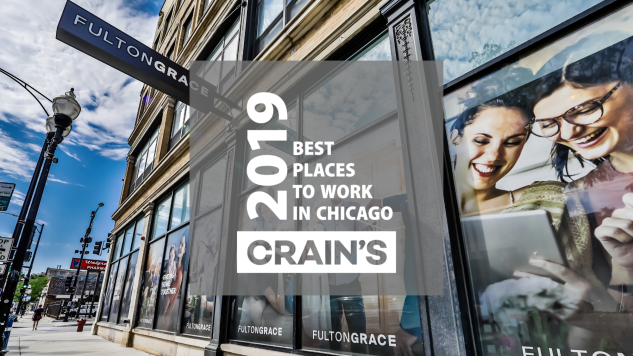 One of Chicago's Best Places to Work -7 (1).png
