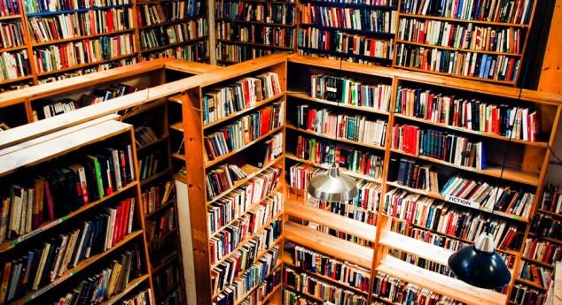 bookstore-used-myopic_books-teaser.jpg