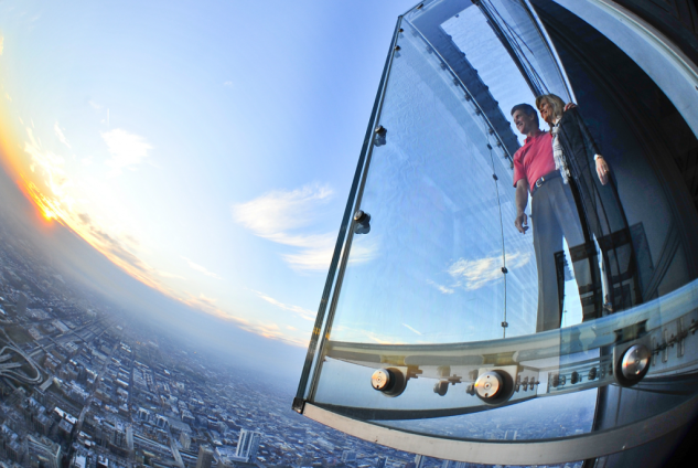 Skydeck-39-1024x686.png