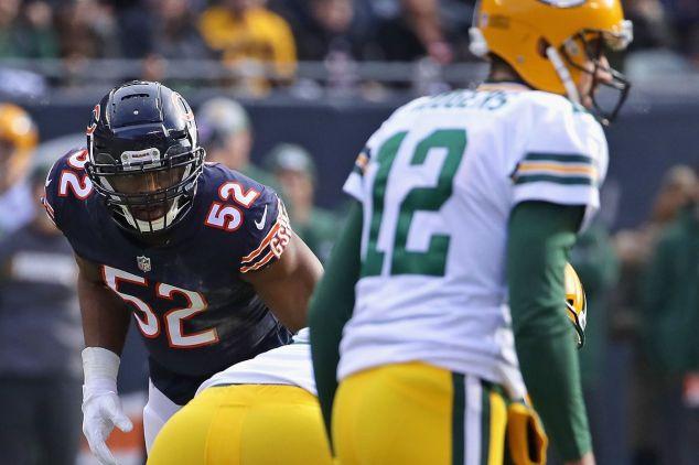 Bears Packers.jpg